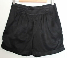Witchery Classic Shorts for Women