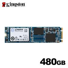 Kingston Internal SSD 480GB UV500 M.2 Solid State Drive SUV500M8 + Tracking