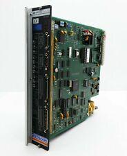 Infranor SMT-BD1/1a 230-12 SMT-BD1/1a 220/12-w-T-BS Servo Drive