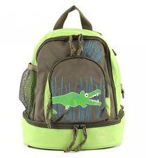Laessig 4Kids Mini Backpack