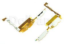 Keypad Mic Membrane Flex Cable For Sony Ericsson MT15 MT15i MT15a Xperia Neo