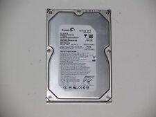 Seagate ST3300622AS Barracuda 7200.9 300GB 7200RPM SATA Hard Drive