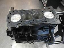 VW Audi Rumpfmotor 1,4 TSI 1.4 TFSI Motor Motorblock überholt CAVA CAXA CAV CAX
