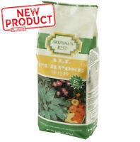 5 Lbs All Purpose Fertilizer 10-10-10 Balanced Plant Care Outdoor Garden NEW