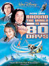 Around the World in 80 Days [Widescreen Edition]