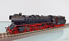 Roco 72183 - échelle H0 - Locomotive à vapeur BR 03 0075-6 der DR - Ep. IV