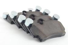 AUDI Q7 4L Rear Brake Pad Set 7L6698451D NEW GENUINE