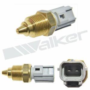 Walker Products 211-1026 Engine Coolant Temperature Sensor