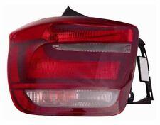 FARO-FANALE POSTERIORE DESTRO PER BMW SERIE 1 (F20-F21) 2011-2015