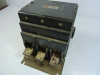 WOW ! Details about  /General Electric C060A Heater Element