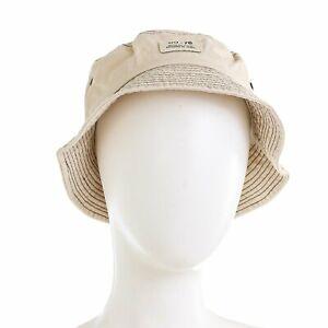Corduroy cotton reversible Bucket Hat double side bucket hat best seller bucket hat light weight  bucket hat fuzzy bucket hat bucket