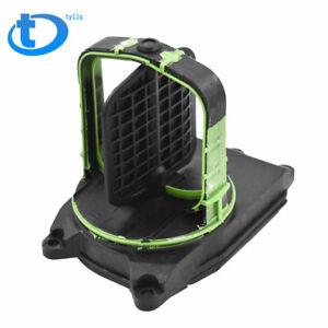 Intake Manifold Flap Adjuster Unit for 12 Cyl 6.0L 2010-15 BMW 760Li 11617579114