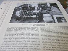 Stuttgart archivado 4 economía 4024 cigarrillos Pack máquina Waldorf Astoria