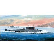 Zvezda 1 3 50 Kursk Nuclear Submarin