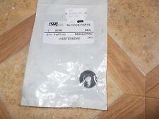 (1) New Westerbeke Marine Diesel Generator Rocker Cover Stud Seal 30780