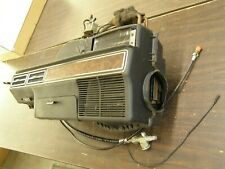 NOS OEM Ford 1968 1972 Truck Factory AC Unit 1969 1970 1971 F100 Pickup F250 350