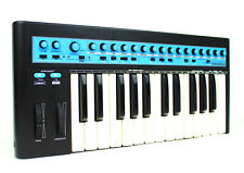 Novation Bass Station Legendary Analog Subtractive Synthesizer Synth + /GEWÄHR/