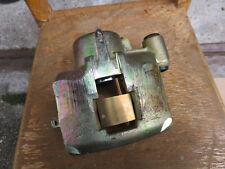 1 Stück ORIGINAL PSA Schraube Bolzen Bremsträger 9804740880 für C4 308 508