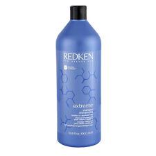Redken Extreme Shampoo Rinforzante Per Capelli Danneggiati con Doppie Punte