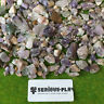 S-P Mixed Stones with Amethyst - Model Scenery Scatter Wargames Basing Modelling