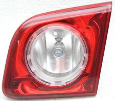 OEM Chevrolet Malibu Right Passenger Side Tail Lamp 15271121