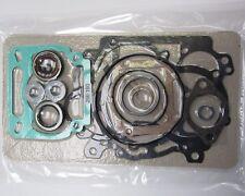 Rotax max véritable moteur joint kit uk kart store
