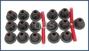 Genuine BMW Valve Stem Seal Repair Kit Valve OE 11340029751