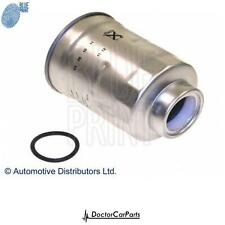 Fuel filter for SUBARU OUTBACK 2.0 08-on EE20Z D Estate Diesel 150bhp ADL