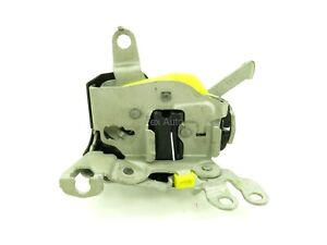 NEW OEM Ford Door Latch Front LH 6L2Z-7821813-A Explorer Mountaineer 2002-2005