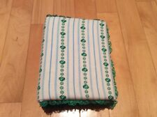 """Girl Scout Padded Handcraft Photo Album 4""""X6"""" Holds 100 Pictures-New"""