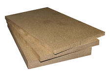 Vermiculite Premium 498x303mm  1 Platte 25mm dick ! 1.150kg/m³ !