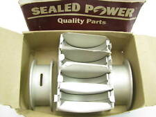 Sealed MS590P Engine Main Bearings - Standard Ford 1962-2001 221 255 260 289 302