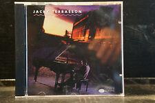 Jacky Terrasson-same