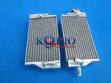 Acqua Radiatore Radiatori HONDA CR125 CR125R CR 125 2002 2003