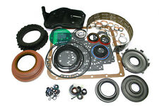 4L60E HP Master Rebuild Kit 2004-up 4L65E 4L70E Transmission Raybestos Stage 3