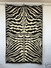 Orientteppich Kelim Fleckerlteppich 215x140 Teppich Handgewebt Tapis Tappeto Rug