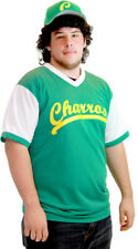Eastbound and Down Kenny Powers Charros Adult Costume Kit