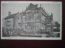 Bolton Collectable Lancashire Postcards