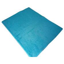Fluffy Rugs Anti-Skid Shaggy Living Room Carpet Sofa Floor Mat Decor Lots Bon