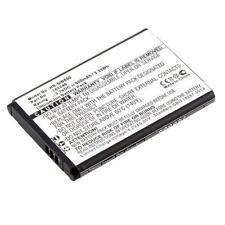 Battery For Steelseries 160240 61298RX H Headset Siberia800 Siberia840