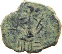 CELTIC ANCIENT IRIPPO SEVILLA #t129 829