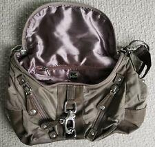SANSIBAR Handtasche ? Neuwertig