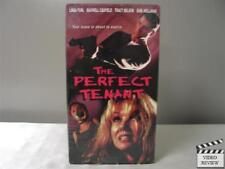 Perfect Tenant, The Vhs Linda Purl, Maxwell Caufield