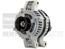 Alternator-Premium; New Remy 94826 fits 2009 Ford Mustang 4.0L-V6