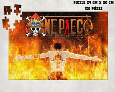 puzzle ONE PIECE / MANGA