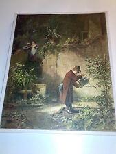 Hochformat-Kunstdrucke & -Poster mit Fantasy-Genre