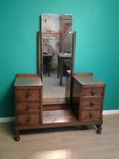 Art Moderne Antique Dressing Tables