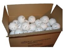 Official Wiffle® Balls Baseballs Bulk Packaged 2 dozen