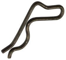 Retroceso Polea Arrancador R Clip Para Stihl Ts350 ts360 038