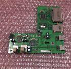 """Dell 24"""" 2405FPW Monitor 48.L1E08.A03 USB/Cardreader Board"""
